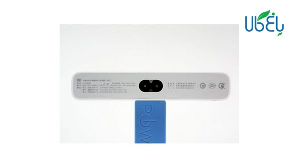 هاب 6 پورت USB شیائومی مدل Xiaomi Multiple Hub CDQ60W