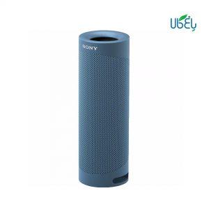 اسپیکر بلوتوثی قابل حمل سونی مدل Portable BT Speaker – SRS-XB23
