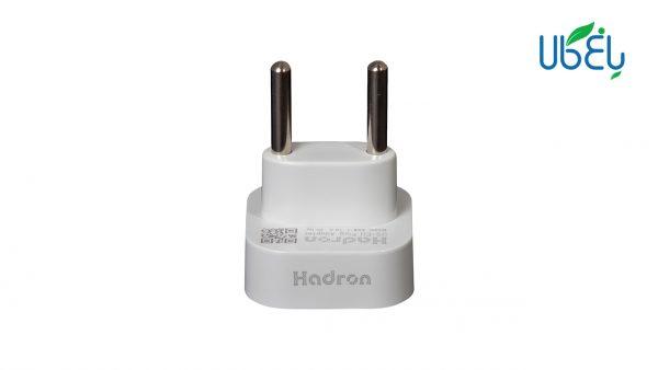 مبدل برق هادرون مدل A08-1