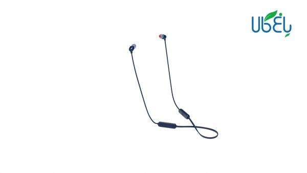 هدفون بیسیم جیبیال مدل JBL Tune 115 BT