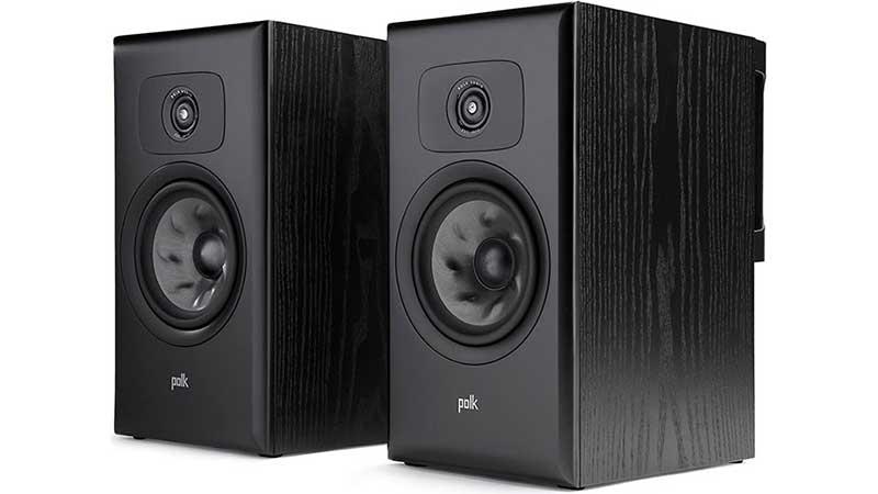 قدرت و کیفیت صدا اسپیکر - راهنمای خرید اسپیکر