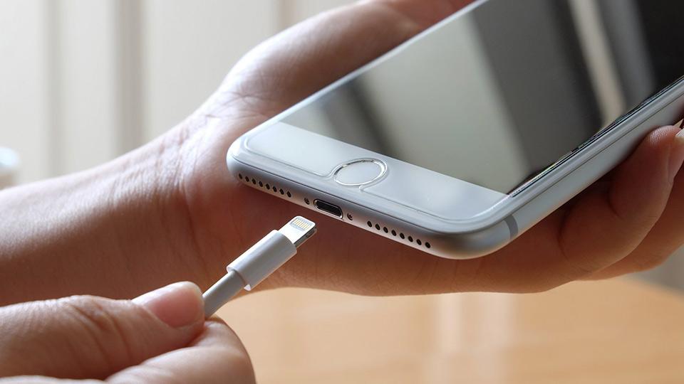 راهنمای خرید گوشی اقتصادی