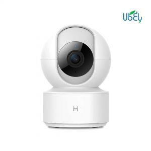 دوربین مداربسته IMILAB مدل Home Security Camera Basic