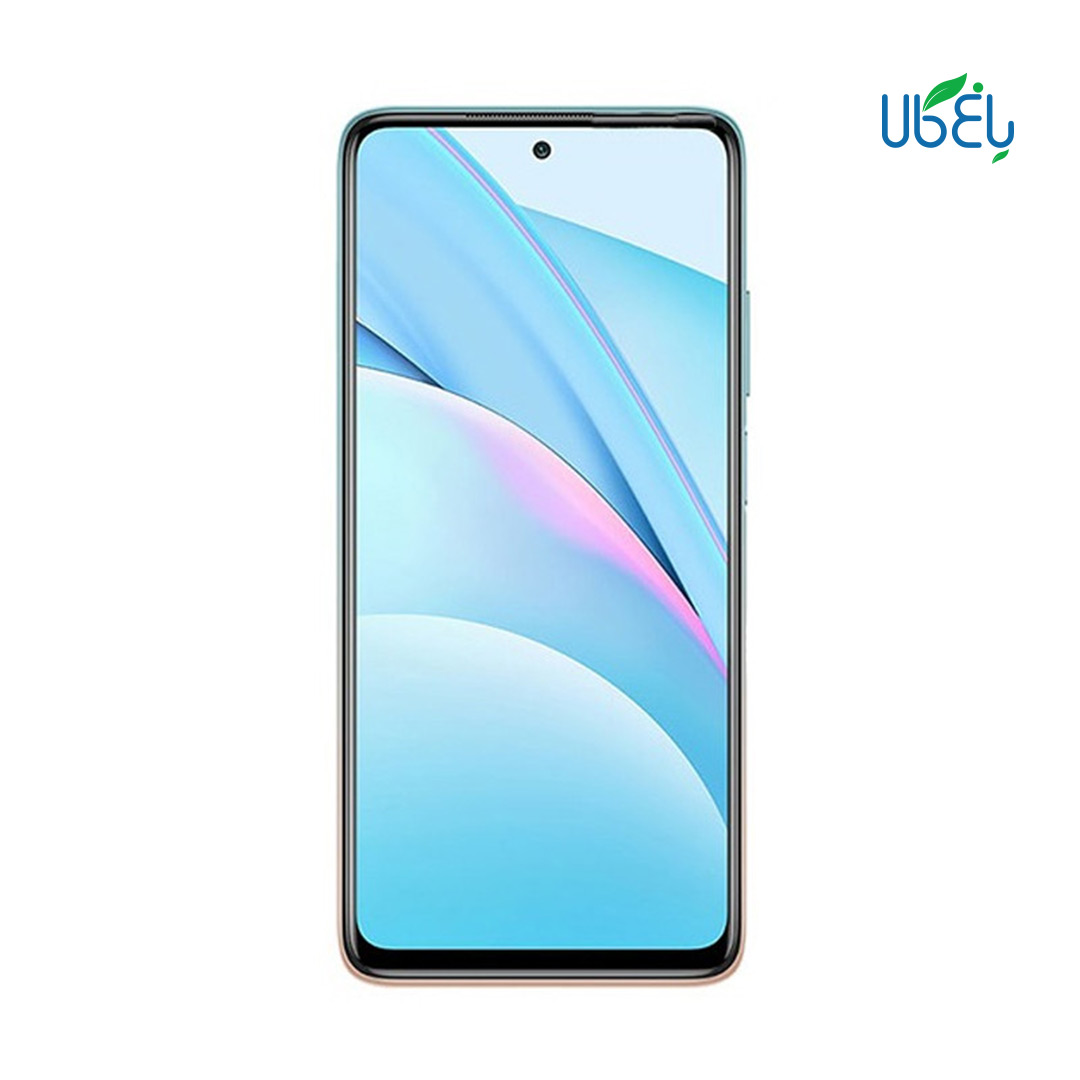 گوشی MI 10T Lite 5G 128/6GB شیائومی دو سیم کارت