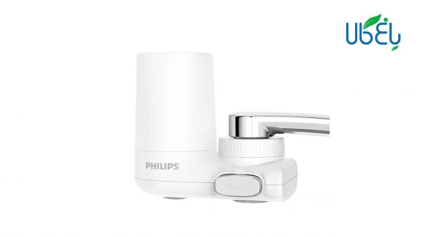 سرشیر تصفیه آب فیلیپس AWP3600
