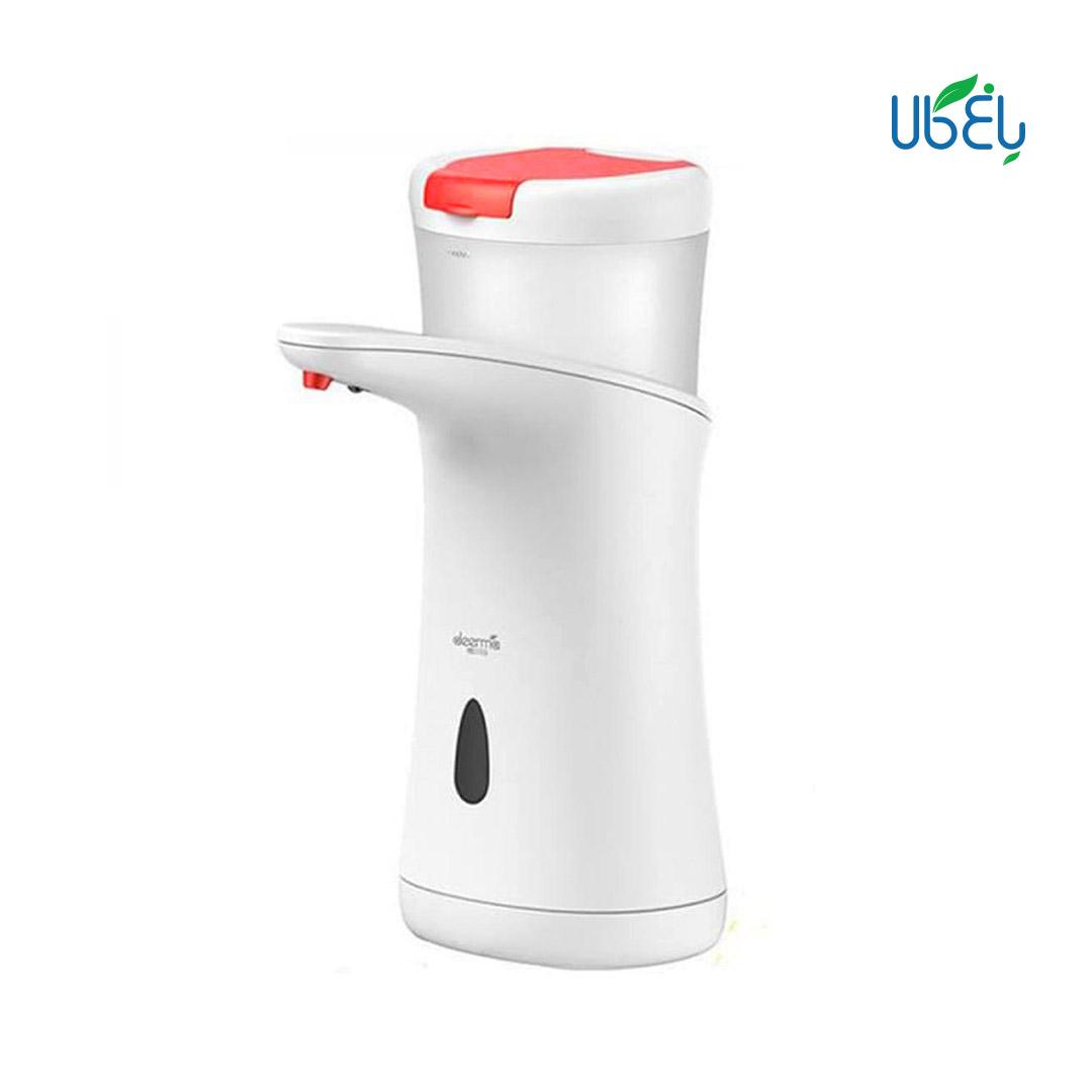 جای مایع دستشویی اتوماتیک شیائومی Basin Dem-XS100