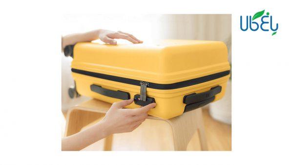 چمدان مسافرتی شیائومی مدل