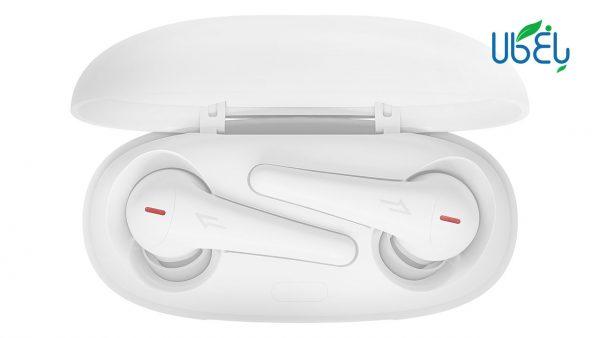 هندزفری بیسیم شیائومی مدل (Xiaomi 1More Comfobuds Pro (es901