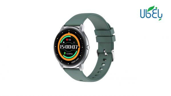 ساعت هوشمند Mibro Air مدل XPAW001