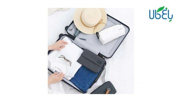چمدان شیائومی مدل
