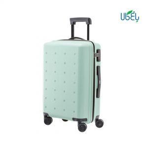 چمدان شیائومی مدل LXX07RM
