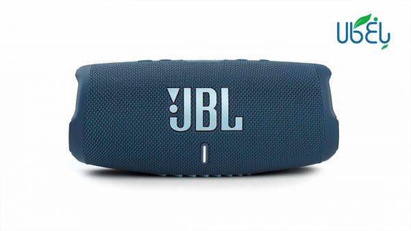 اسپیکر بلوتوثی جی بی ال مدل JBL Charge 5