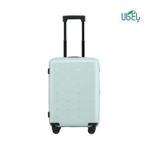 چمدان مسافرتی شیائومی مدل Xiaomi suitcase 20 LXX01RM