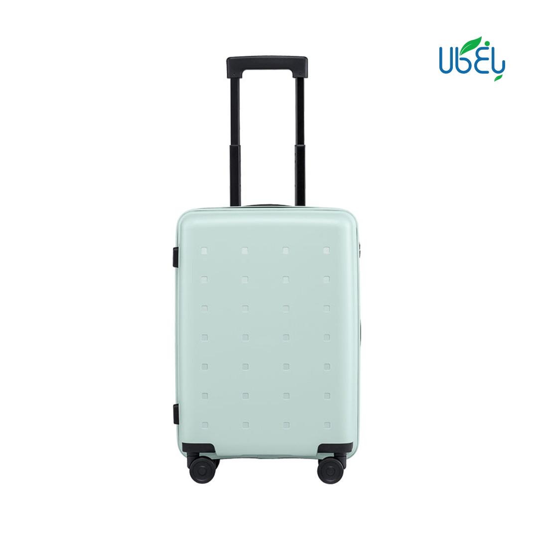 """چمدان مسافرتی شیائومی مدل """"Xiaomi suitcase LXX01RM 20"""