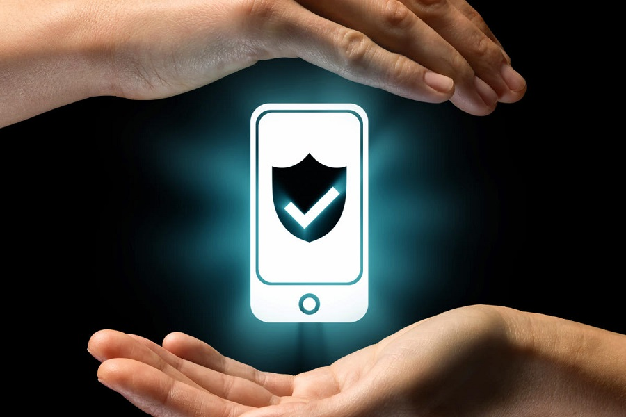 ۷ نکته برای بالا بردن امنیت گوشی