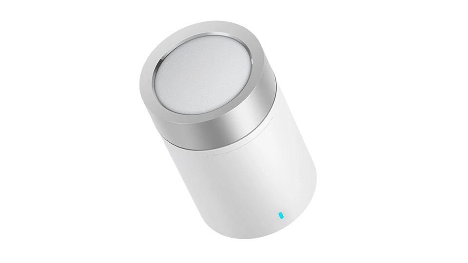 اسپیکر بلوتوثی شیائومی مدل Xiaomi Speaker FXR4041CN