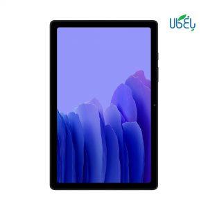 تبلت سامسونگ Galaxy Tab A7