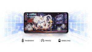 گوشی سامسونگ Galaxy A52s (5G)