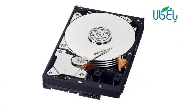 هارد دیسک وسترن دیجیتال مدل WD Blue (1 ترابایت)