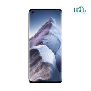 گوشی شیائومی مدل MI 11 Ultra با ظرفیت 512/12GB دو سیم کارت