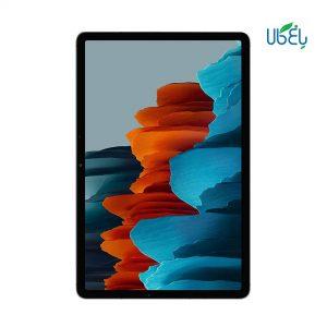 تبلت سامسونگ Galaxy Tab S7 ظرفیت 128/6GB