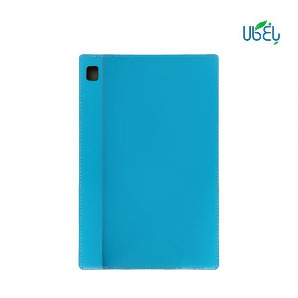 کیف تبلت مناسب تبلت سامسونگ Galaxy Tab A 8.0 2019 LTE SM-T295