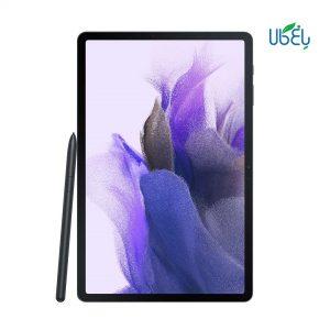 تبلت سامسونگ Galaxy Tab S7 FE