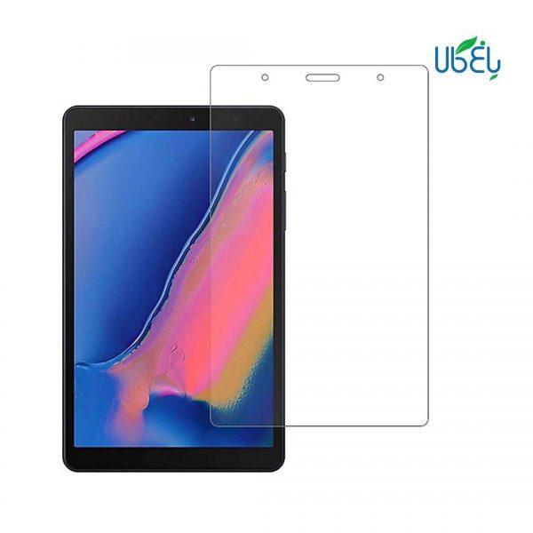 گلس مناسب تبلت سامسونگ مدل Galaxy Tab A 8.0 2019 LTE SM-T295