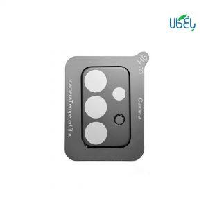 محافظ لنز دوربین 3D مناسب گوشی سامسونگ A52